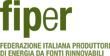 Fiper