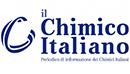 Il Chimico Italiano