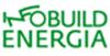 Info Build Energia