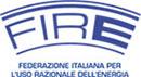 FIRE - ITALIA