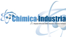 La Chimica&L�Industria