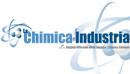 La Chimica&L�Industria