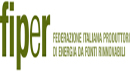 Organisation FIPER