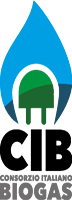 Consorzio Italiano Biogas