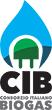 Cib - Consorzio Italiano Biogas