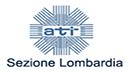 ATI Lombardia
