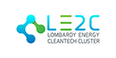 Lombardy Energy Cleantech Cluster (LE2C)