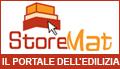 StoreMat