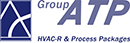 Group ATP