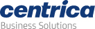 Centrica Business Solutions