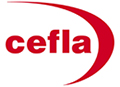 Cefla SC