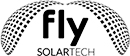 Fly Solartech Solutions