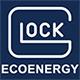 GLOCK �koenergie