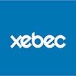Xebec Adsorption Europe