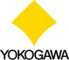 Yokogawa Italia