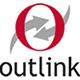 Outlink S.a.s. di Pranovi Marco & C.