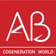 AB Energy