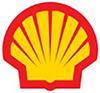 Shell Italia