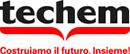 Techem Italia